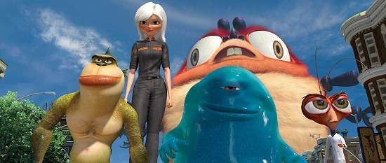 2009_monsters_vs_aliens_022.jpg
